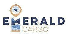 Emerald Cargo